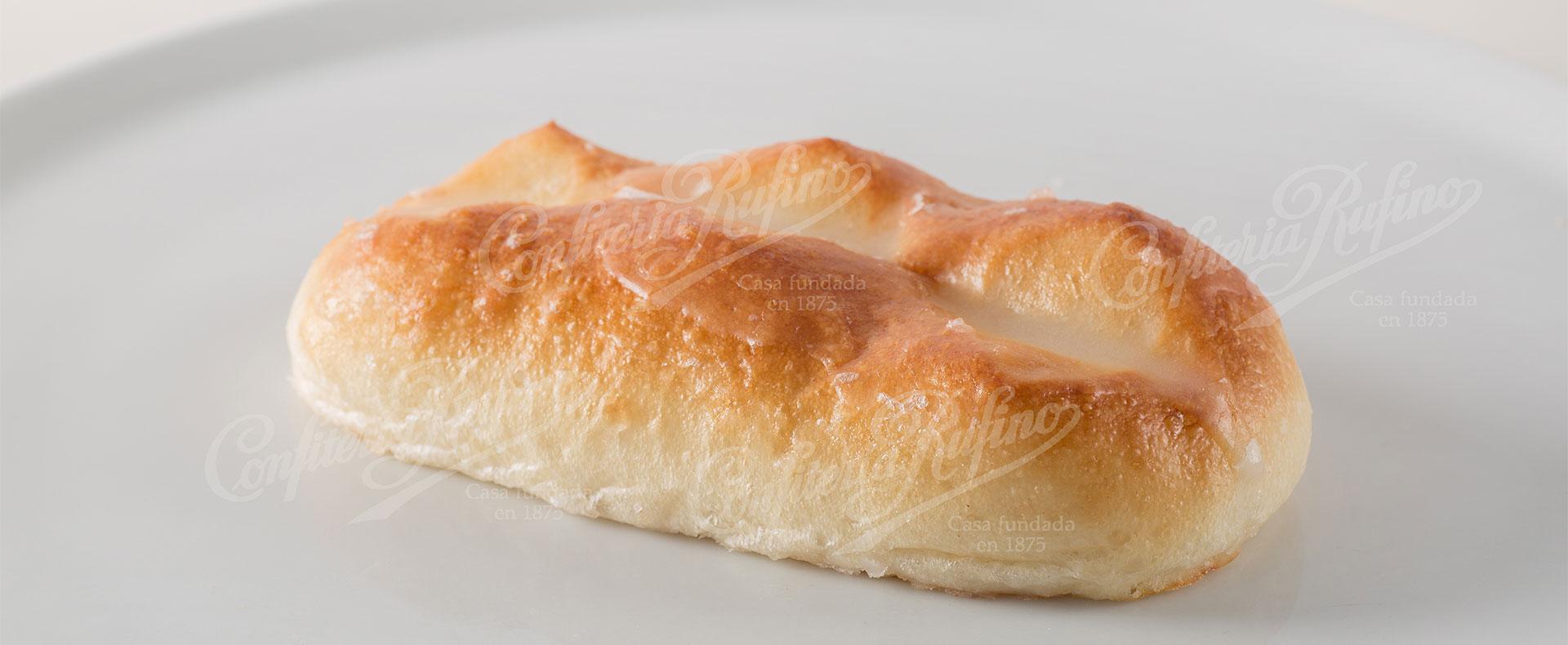 bollo-de-leche-confiteria-rufino-aracena