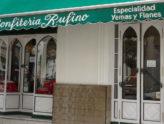 Confitería Rufino Aracena
