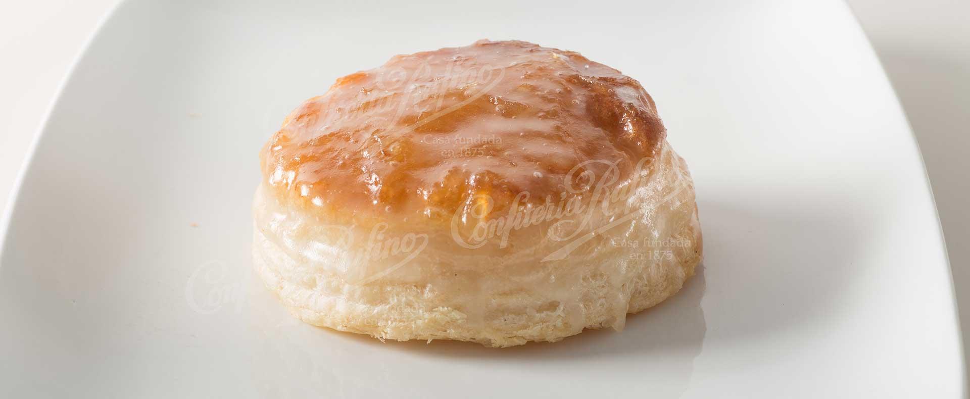 pastel-redondo-confiteria-rufino-aracena